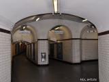 Metro Couloirs.jpg