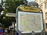 Metro Pere Lachaise.jpg