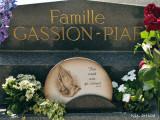CPL Plaque Piaf.jpg