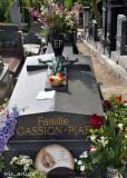 CPL Tombe Piaf.jpg