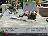 CPL Tombe Henri Salvador.jpg
