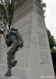 CPL Commemoratif.jpg