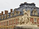 Versailles Statue.jpg