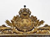 Versailles Dorures.jpg
