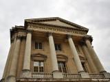 Versailles Batiment.jpg