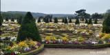 Versailles Jardins.jpg