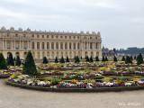 Versailles Jardins 3.jpg