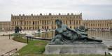 Versailles Jardins Statue.jpg