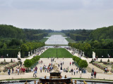 Versailles Jardin Bassin.jpg