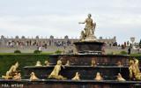 Versailles Fontaine Statue.jpg