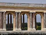 Trianon Colonnes.jpg