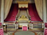 Trianon Chambre.jpg