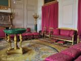 Trianon Salon.jpg