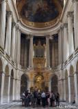 Chateau de Versailles Salle.jpg