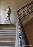 CV Statue Escaliers.jpg