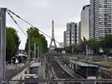 Gare Tour Eiffel.jpg