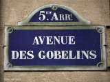 Paris Mon Quartier.jpg