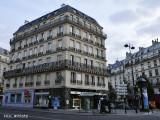 Paris Rues.jpg