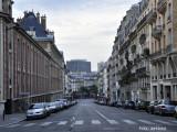 Paris Rues 2.jpg