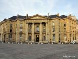 Paris Mairie 5e.jpg