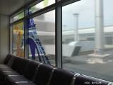 Aeroport Salle d Attente.jpg
