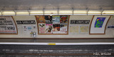 Metro les Gobelins.jpg