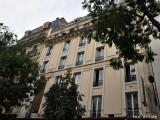 Paris Oops Hostel.jpg