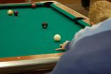 Sunday-Finals-at-Jakes-0056.jpg