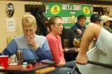 Sunday-Finals-at-Jakes-0088.jpg