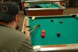 Sunday-Finals-at-Jakes-0115.jpg