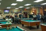 Sunday-Finals-at-Jakes-0121.jpg