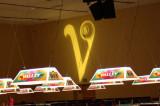 VNEA1-053.jpg