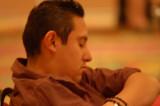VNEA7-0108.jpg