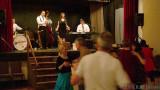Boilermakers at Edgewood Club, 28 September 2008