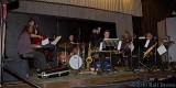 10-10-10 Dance with Rick Matt's Little Big Band