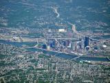 2006-05-10 Pittsburgh