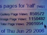 2006-06-29 Screenshot