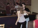 2006-07-03 Dance
