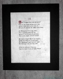 2008-02-08 Poetry