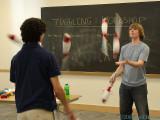 2008-02-23 Juggling