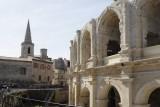 Arles 1, France (2) 2010