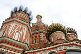 St Basil's Cathedral 053.jpg