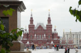 State Historical Museum, Red Square 065.jpg