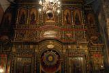 St Basil's 069.jpg