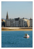 Donostia :: San Sebastian