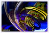 Whirly