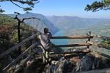 Tara Mountain