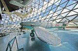 Me BF-109 G2