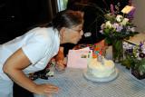 Actualllllyyyyyyy Kat turned 56