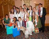 UHS IB Class of 2006